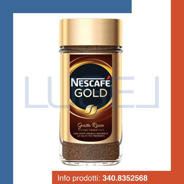 gr-100-nescafe-gold-gusto-ricco-preparato-solubile-per-caffe-in-vaso-di-vetro
