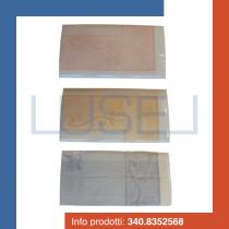 pz-20-tovaglia-in-carta-a-secco-decorata-cm-100-x-100-simile-al-tessuto