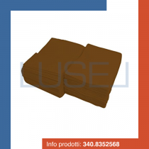 pz-1000-tovaglioli-cm-17x17-monovelo-in-ovatta-salvietta-marrone-per-dispenser