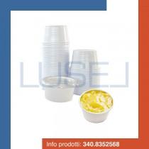 pz-100-monoporzione-cc-40-pz-100-coperchio-trasparente-per-mousse-semifreddi