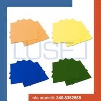 pz-200-tovaglioli-due-veli-in-ovatta-cm-25x25-salvietta-paper-napkin-tovagliolo-da-bar