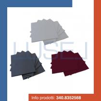 pz-400-tovaglioli-due-veli-in-ovatta-cm-25x25-salvietta-paper-napkin-tovagliolo-da-bar