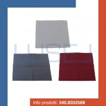 pz-200-tovaglioli-due-veli-in-ovatta-cm-38x38-salvietta-paper-napkin-tovagliolo-da-bar