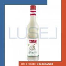 gr-740-sciroppo-gusto-orzata-per-granite-e-cocktail-in-bottiglia-gluten-free