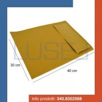 kit-promozionale-pz-200-tovaglietta-pz-250-portaposate-gialle-in-carta-monouso-per-ristoranti-e-pub