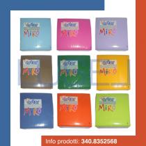 pz-200-tovaglioli-cm-38-x-38-doppio-velo-di-cellulosa-simile-al-tessuto-paper-tnt