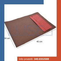kit-promozionale-pz-200-tovaglietta-pz-250-portaposate-bordeaux-in-carta-monouso-per-ristoranti-e-pub