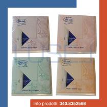 pz-100-tovaglioli-in-carta-a-secco-decorata-cm-40-x-40-simile-al-tessuto