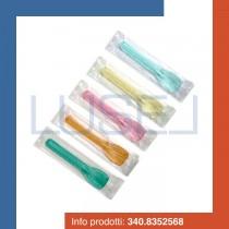 pz-1000-palettine-trasparenti-incartate-cm-9-5-colori-assortiti-per-gelati-e-dolci