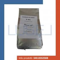 kg-1-alginato-di-sodio-e401-uso-alimentare-per-gelateria-e-pasticceria