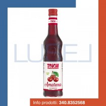 gr-740-sciroppo-gusto-amarena-cherry-syrup-per-granite-e-cocktail-in-bottiglia