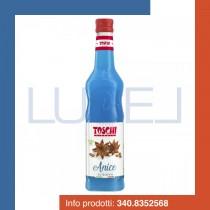 gr-740-sciroppo-gusto-anice-anise-syrup-per-granite-e-cocktail-in-bottiglia