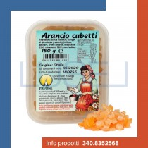 gr-150-arancia-a-cubetti-candita-di-origine-italiana-per-dolci-panettone-e-colomba-pasquale