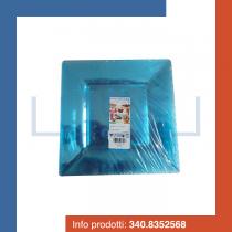 pz-25-piatto-piano-blu-trasparente-quadrato-per-aperitivo-apericena-e-happy-hour