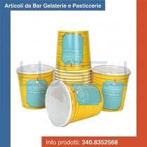 pz-25-barattolo-cc-1000-pz-25-coperchio-barattolo-termico-per-gelato