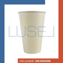 pz-100-bicchieri-da-cc-370-in-cartoncino-termosaldato-per-granite-frullati-e-frappe
