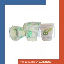 pz-50-bicchieri-cc-150-in-cartone-termico-compostabili-biodegradabili