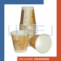 pz-100-bicchieri-ml-70-in-cartone-termico-compostabili-biodegradabili