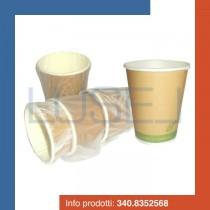 pz-50-bicchieri-ml-266-in-cartone-termico-compostabili-biodegradabili