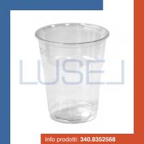 pz-200-bicchieri-in-plastica-compostabili-biodegradabili-per-bevande
