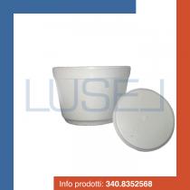 pz-60-coppetta-termica-da-cc-400-in-polistirolo-per-alimenti-con-coperchio