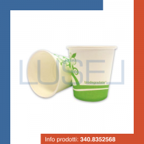 pz-80-bicchieri-ml-120-in-cartone-termico-compostabili-biodegradabili