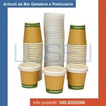 pz-100-bicchiere-in-carta-caffe-cl-7-bio-pz-100-coperchio-bio-per-asporto