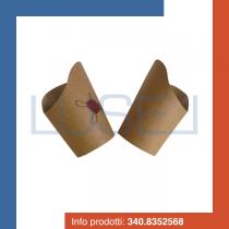 pz-100-bicchiere-porta-patatine-formato-piccolo-in-carta