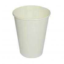 Pz 100 Bicchieri da cc 370 in cartoncino termosaldato per granite frullati e frappe'