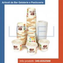 pz-100-bicchierino-in-carta-decorato-cl-8-per-caffe-coperchio-bianco