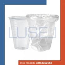 pz-50-bicchiere-da-ml-200-trasparente-incartato-singolarmente-compostabile-biodegradabile