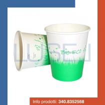pz-50-bicchieri-ml-250-in-cartone-termico-compostabili-biodegradabili