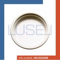 pz-100-piattino-rotondo-bio-ecologico-da-cm-23-in-polpa-di-cellulosa