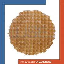 pz-1000-cialda-rotonda-per-gelato-senza-glutine-biscotto-rotondo-per-dolci-e-gelati