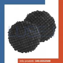 pz-1000-cialda-rotonda-per-gelato-nero-black-biscotto-rotondo-per-dolci-e-gelati