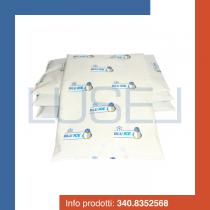 pz-5-sacchetti-refrigeranti-riutilizzabili-per-trasporto-e-conservazione-prodotti-alimentari-o-farmaceutici
