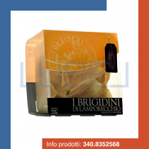 gr-300-brigidini-di-lamporecchio-all-anice-anisette-wafer