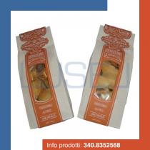 gr-200-brigidini-di-lamporecchio-al-anice-anise-wafer