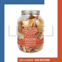 gr-250-brigidini-di-lamporecchio-al-anice-in-barattolo-anise-wafer