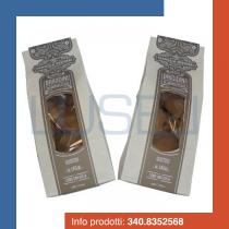 gr-300-brigidini-di-lamporecchio-al-cacao-cocoa-wafer