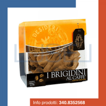 gr-300-brigidini-di-lamporecchio-al-caffe-coffee-wafer