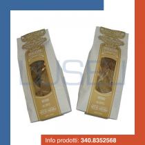 gr-200-brigidini-di-lamporecchio-al-caffe-in-busta-coffee-wafer-sfogliette-sottili-e-croccanti