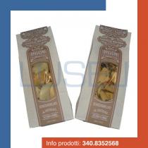 gr-200-brigidini-di-lamporecchio-al-anice-variegati-al-cioccolato-chocolate-anise-wafer