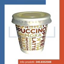 pz-100-bicchieri-da-caffe-da-cl-5-3-oz-in-cartone-con-coperchio-per-bevande-calde