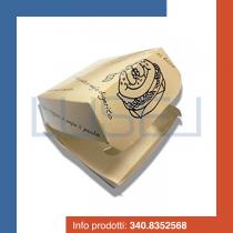 pz-100-box-panino-medio-12-x-12-cm-in-cartoncino-alimentare-per-asporto-color-panna