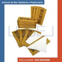 pz-100-busta-portaposate-sacchetto-in-carta-paglia-con-motivo-decorativo-10-5-x-25-tovagliolo-40-x-40