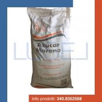 kg-25-zucchero-grezzo-di-canna-in-sacco