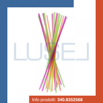 pz-100-cannucce-lunghe-1-metro-colored-straws-for-drinks