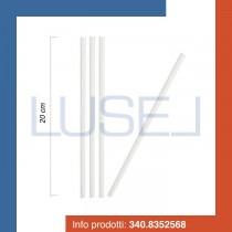 pz-300-cannucce-in-carta-bianche-lunghe-biodegradabili-e-compostabili-per-granita-cocktail-e-frappe
