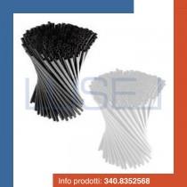 pz-150-cannucce-monouso-biodegradabili-compostabili-da-cm-21-per-granita-cocktail-e-frappe